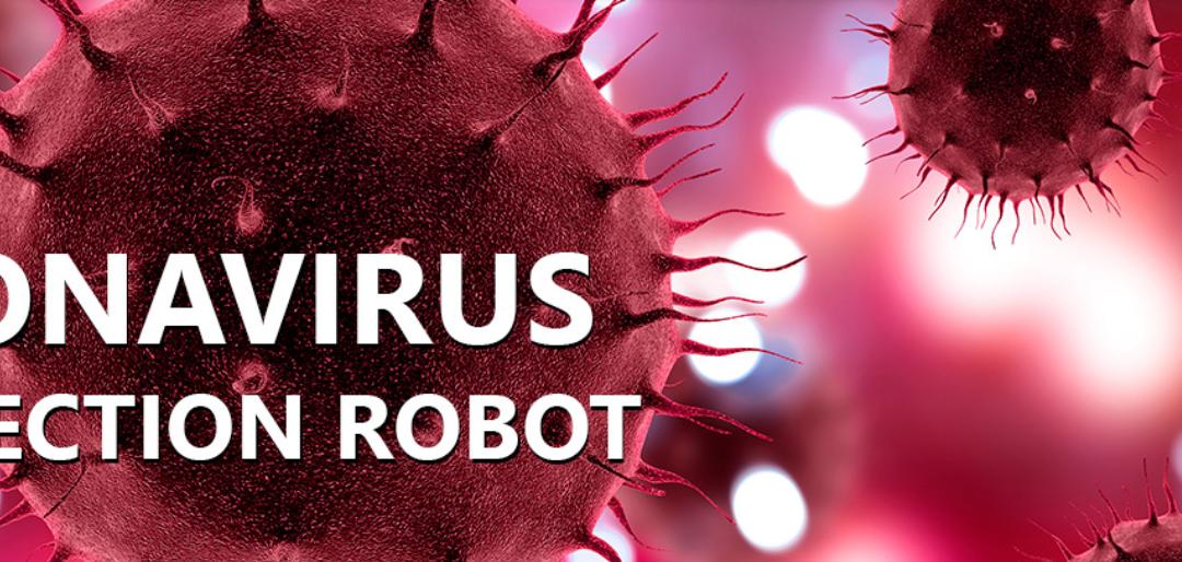 World Exclusive: Verified – STERISAFE PRO Kills Coronavirus – view the results!